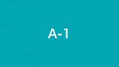 color_a1