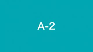 color_a2