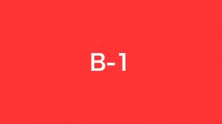 color_b1