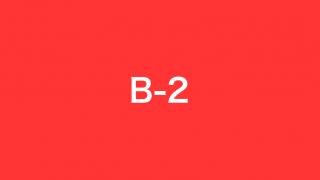 color_b2