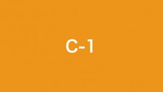 color_c1