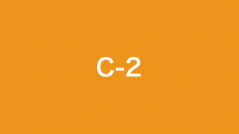 color_c2