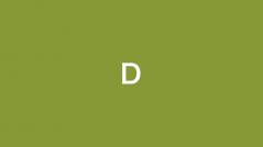 color_d