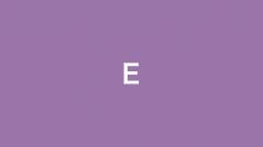 color_e