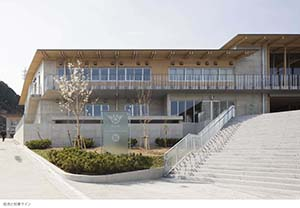 栄光学園(NS)