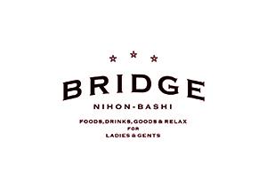 BRIDGE_cafe_stamp_card_ol