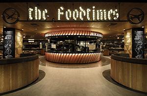 thefoodtimes01