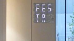 NTT西日本研修センタ 新京橋ビル