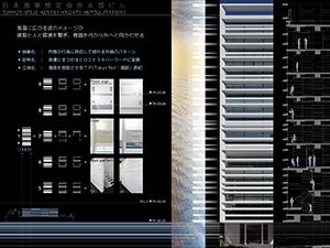 日本海事検定協会本部ビル