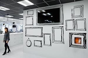 MEC PARK PROJECT / MUSEUM