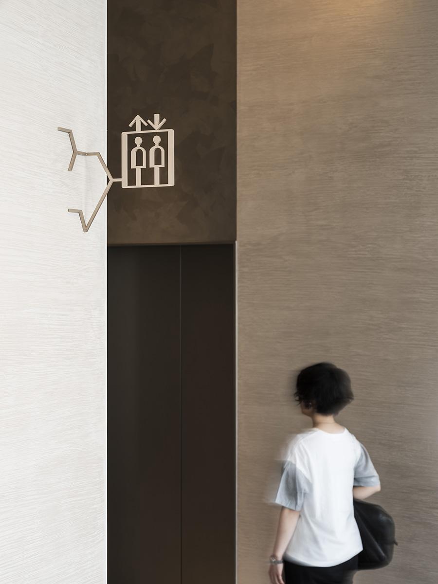 東京ベイ東急ホテル Coral & Shell