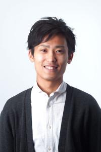 Watanabe-2